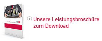 lws_broschuere-home