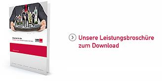 lws_broschuere-kl
