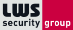LWS Security Group