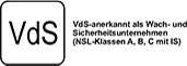 lws_vds_zertifikat