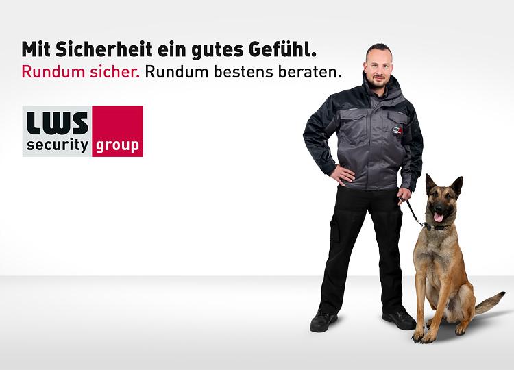 LWS_Hundestaffel_fuehrer_quer2